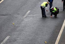 TRAGEDIJA NA PUTU U saobraćajnoj nesreći kod Dervente jedna osoba POGINULA