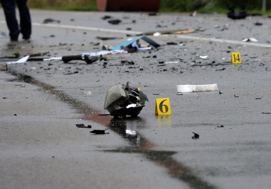 UHAPŠENO 27 LJUDI Sumnja se da su lažirali nesreće i varali osiguravajuće kuće