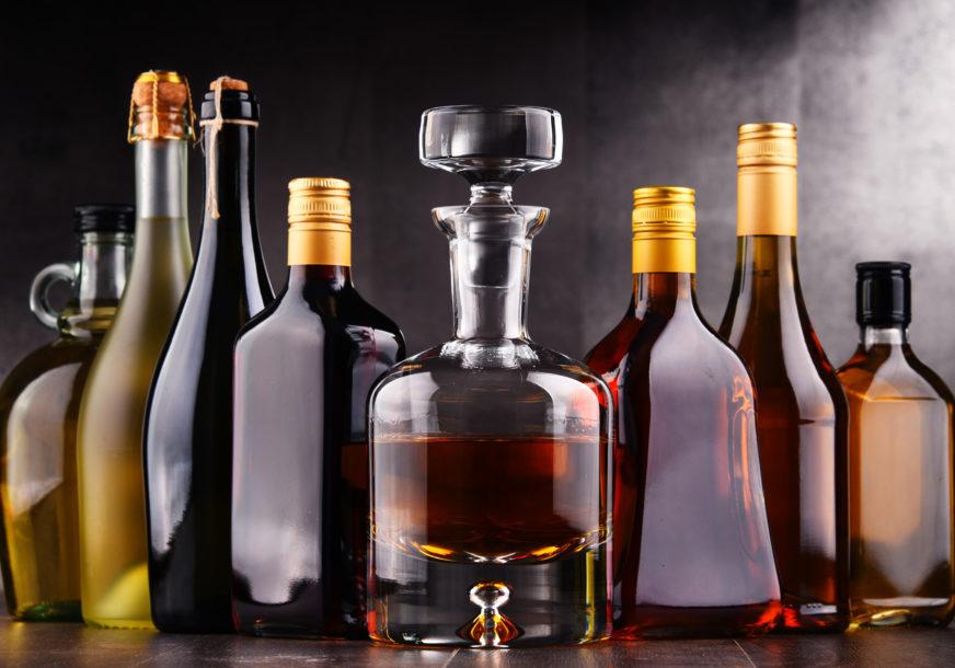 POROK JAČI OD ZARAZE Mladi više žrtve alkohola, nego korona virusa