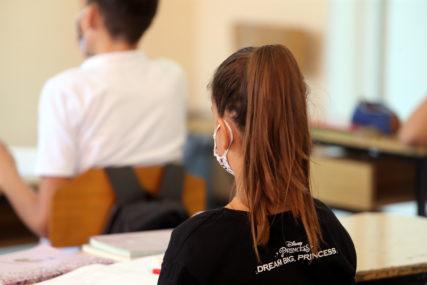 KRAJ ONLAJN NASTAVE Đaci u italiji ponovo u školama
