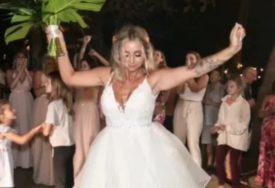 """""""SVEKRVA NAS JE RASTAVILA"""" Mlada ostavljena dan nakon vjenčanja, a ovo je njena ISPOVIJEST (VIDEO)"""