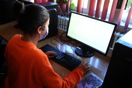 STIGLA SAGLASNOST OD MINISTARSTVA Zbog pogoršane situacije sljedeće sedmice onlajn nastava u Trebinju