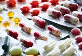 ZA OBOLJELE OD KORONA VIRUSA EMA odobrila korišćenje lijeka deksametazon