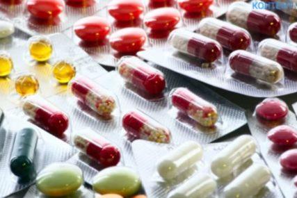 """Kod pacijenata sa upalom pluća: EMA procjenjuje lijek """"kineret"""" protiv korona virusa"""