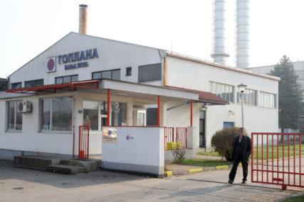 Stanivuković našao zamjenu za Milovanovića: Zoran Kiza novi direktor banjalučke toplane