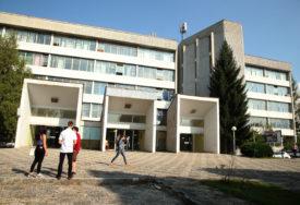 Iz budžeta Istočnog Sarajeva: Raspisan konkurs za dodjelu 50 studentskih stipendija