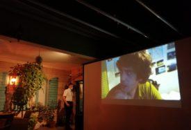 UŽIVANJE U SEDMOJ UMJETNOSTI Karavan francuskog filma u Gradiški (FOTO)