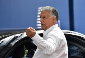 """""""DO 200.000 ZARAŽENIH U ISTO VRIJEME"""" Orban otkrio koji bi scenario bio najgori za Mađare"""