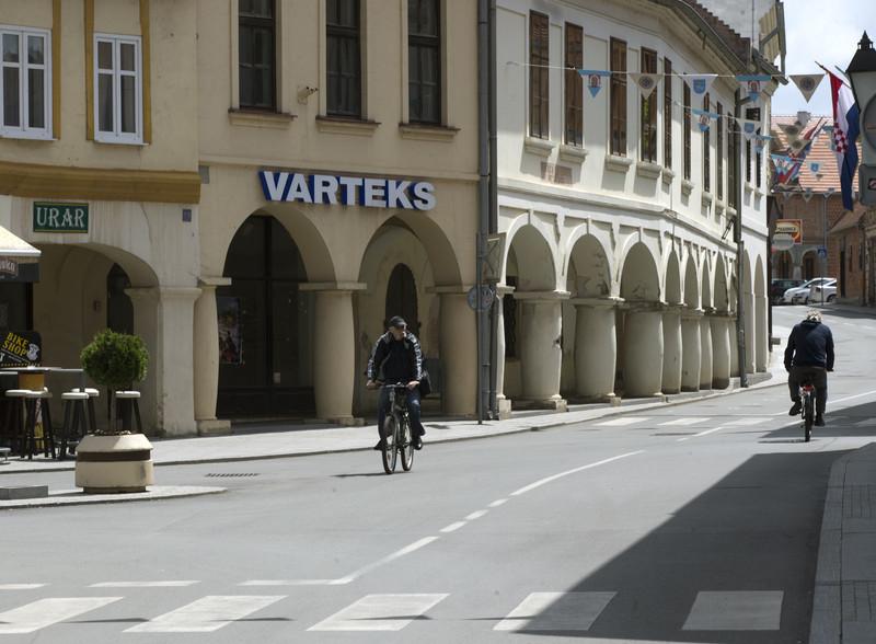 INCIDENT U VUKOVARU Uhapšen jedan od napadača na dvojicu Srba