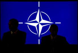 VANREDNI SASTANAK NATO Tema ambasadora Alijanse biće navodno trovanje Navaljnog