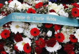 """META BIO """"ŠARLI EBDO"""" Napadač iz Francuske otpužen za terorizam"""