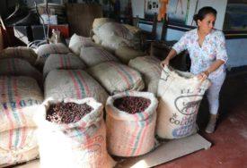 SUZBIJANJE URBANIZACIJE Evropa i Afrika u pregovorima oko kakaa