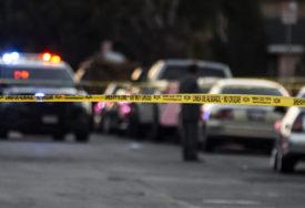 JEDAN MUŠKARAC ZAROBIO NEKOLIKO LJUDI Više osoba ubijeno u pucnjavi tokom talačke krize u Oregonu