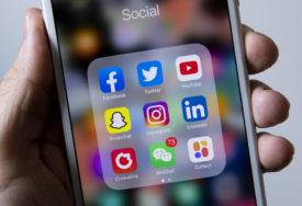 VI ČET SE BORI ZA OPSTANAK Američki sud zaustavio zabranu popularne aplikacije