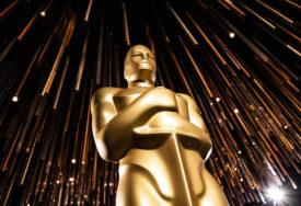 POTPUNO NOVA PRAVILA Nema Oskara za filmove bez rodne i rasne raznolikosti