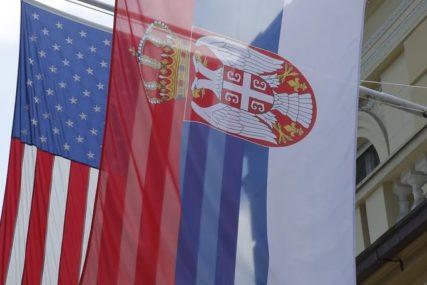 INICIJATIVU PODNIO ŠVEDSKI POSLANIK Srbija, Kosovo i SAD nominovani za Nobelovu nagradu ZA MIR
