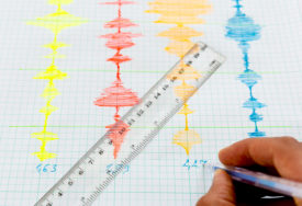 TIHI OKEAN Jak zemljotres blizu Tonga, ne očekuje se cunami