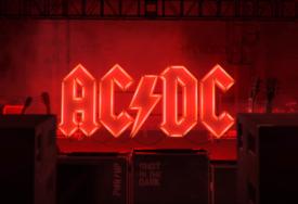 """AC/DC OBJAVILI NOVI SINGL Pjesmom najavili 17. album pod nazivom """"Power Up"""""""