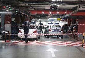 OTAC POLICIJI PRIJAVIO LAZAROV NESTANAK Šarčev ubica otišao od kuće nekoliko dana prije LIKVIDACIJE