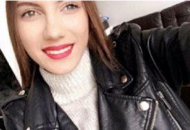 MAJKA SAOPŠTILA RADOSNE VIJESTI Srpkinja Aleksandra koja je nestala sinoć u Parizu PRONAĐENA