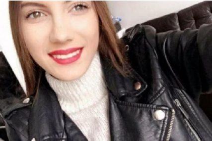 """""""NIJE BILA U STANJU DA RAZGOVARA"""" Majka otkrila kako je pronađena njena kćerka, koja je nestala u Parizu"""