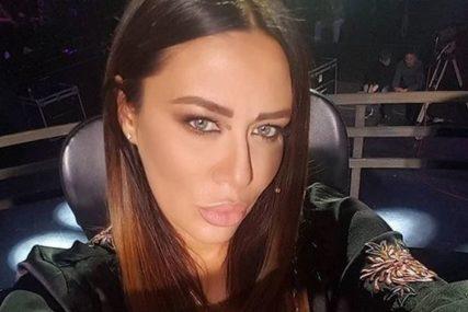 CIFRE DA SE PAMET OKRENE  Ana Nikolić vlasnica je najskuplje pjesme na estradi, a OVI izvođači je prate u stopu
