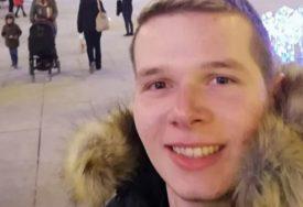 """""""ŽALOSNO JE ŠTO NIJE KOKNUO NEKOG KO TO ZASLUŽUJE"""" Komentari na posljednji status napadača iz Zagreba su STRAVIČNI"""