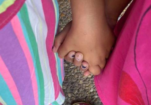 Curica bila uplašena: Nestalu djevojčicu pronašli u hotelu sa pedofilom