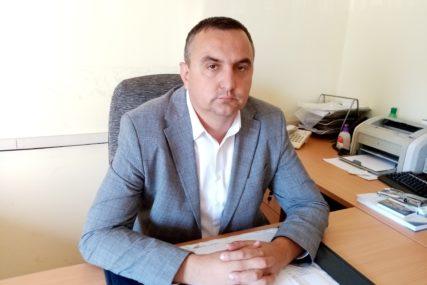 PRVI POTEZ NOVOG GRADONAČELNIKA PRIJEDORA Poništio konkurs za zapošljavanje 31 radnika u Gradsku upravu
