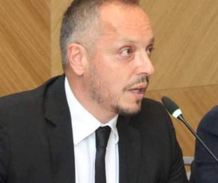 Dalibor Šajić, predsjednik udruženja HoReCa: Pomozite nam da pomognemo