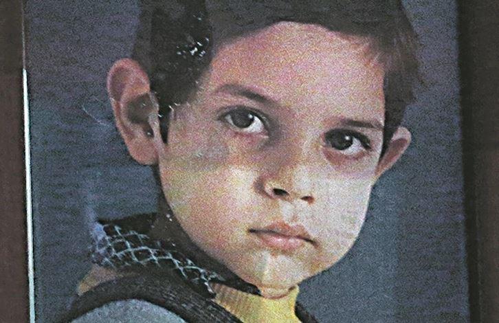 TUGA KOJA NE BLIJEDI Na današnji dan prije 23 godine mali Dušan (13) je otišao po sok, a onda su ga PRETUKLI DO SMRTI