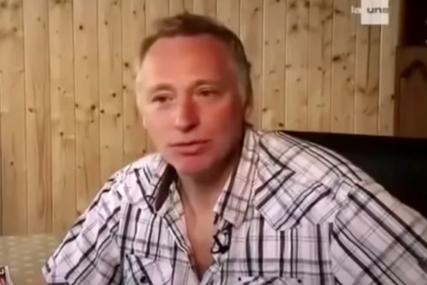 SEKSUALNO ZLOSTAVLJALI DIJETE U Srbiji uhapšen neonacista pedofil i njegov otac iz Belgije