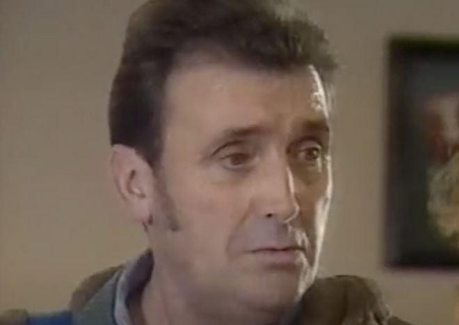 """""""ŽELIM DA KAŽEM TOLIKO TOGA O NJEMU"""" Čuveni glumac preminuo u 78. godini, dan prije smrti testiran na koronu"""
