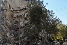 """""""TIMOVI ZA SPASAVANJE NA PUTU ZA SAMOS"""" Bolnice u Grčkoj spremne za žrtve zemljotresa"""