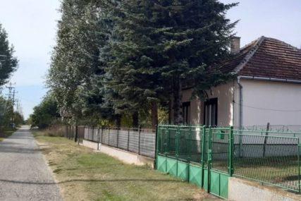 """""""BIO JE DOBRO DIJETE, POMAGAO JE OCU"""" Mještani u šoku poslije jezive smrti dječaka (12)"""