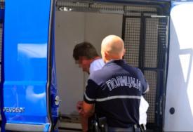UHAPŠEN DRŽAVLJANIN SRBIJE SA DEVET IDENTITETA Prevarama ojadio budžet Austrije za POLA MILIONA EVRA