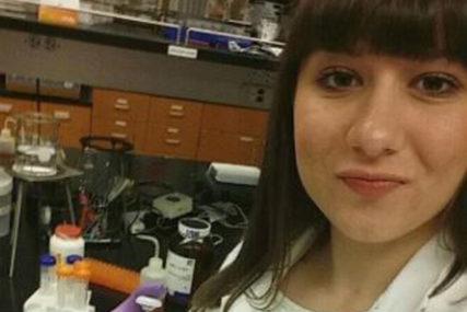 Analiza srpske naučnice: Evo šta se nalazi u Fajzer vakcini