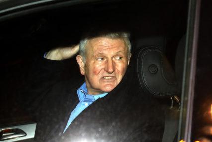 OPTUŽENI ZA ZLOUPOTREBU TEŠKU 1,25 MILIONA EVRA Prva oslobađajuća presuda sa Todorića i saradnika