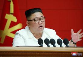 MISTERIJA SE NASTAVLJA Kimova supruga nije viđena u javnosti DEVET MJESECI, a ovo su TRI MOGUĆE TEORIJE o njenoj sudbini