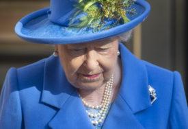 10 MJESECI MANJA KAZNA Kraljica Elizabeta pomilovala ubicu koji je zaustavio teroristički napad u Londonu