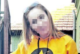 MASAKR U JABUKOVCU Maja je optužena za saučesništvo u zločinu, ali ona ima JAK ALIBI