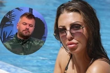 """""""ZVALA JE ENU I SLALA JOJ GOLE SLIKE"""" Janjuš otkrio skandalozne detalje odnosa sa Majom Marinković"""