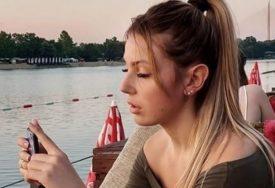 """""""Beba je plod velike ljubavi"""" Trudna Maja Marković iz """"Zadruge"""""""