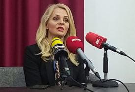 """U ONLAJN FORMATU Počele """"Majske muzičke svečanosti"""" u Bijeljini"""