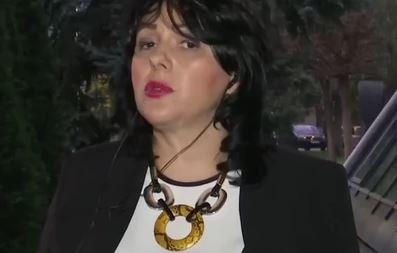 """""""ZDRAVSTVENI RADNICI SU PREUMORNI"""" Doktorka Zdravković kaže da se ne treba opuštati za doček Nove godine"""