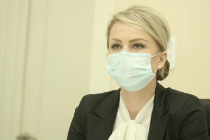 """Inspektori razočarani ponašanjem """"Neodgovorni pojedinci ugrožavaju zdravlje stanovništva"""""""
