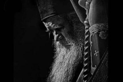 HERCEGOVINA SE OPRAŠTA Sutra Dan žalosti u Trebinju povodom smrti mitropolita Amfilohija