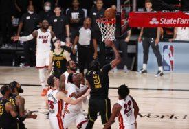 START NA DAN MARTINA LUTERA KINGA Nova sezona NBA lige kreće 21. januara?