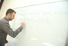 OVO JE RIJEŠIO NAŠ GENIJE Nebojša za Srpskainfo objasnio kako je izašao na kraj sa matematičkim problemom STARIM 40 GODINA (FOTO)