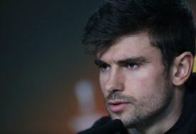 """""""SRBI VIŠE POŠTUJU PUTINA NEGO VUČIĆA"""" Fudbaler govorio o politici za ruske medije"""